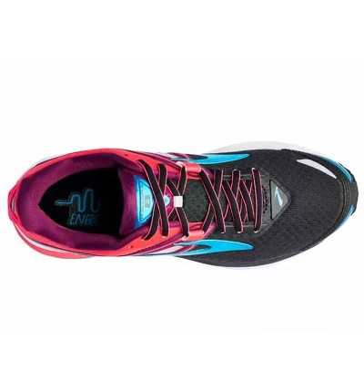 Zapatillas Running BROOKS Ravenna 8