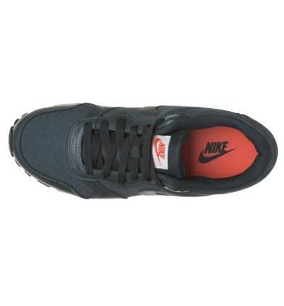 Zapatillas Casual NIKE W Nike Md Runner 2