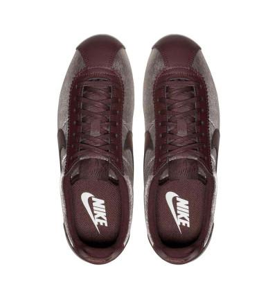 Zapatillas Casual Mujer NIKE Classic Cortez