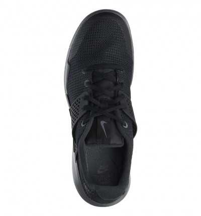 Zapatillas Casual NIKE M´ Nike Arrowz Se Shoe