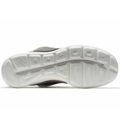 Zapatillas Casual NIKE M´ Nike Arrowz