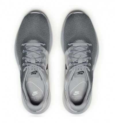 Zapatillas Casual NIKE M´ Nike Tanjun
