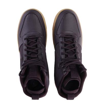 Zapatillas Casual Nike Ebernon Mid Winter