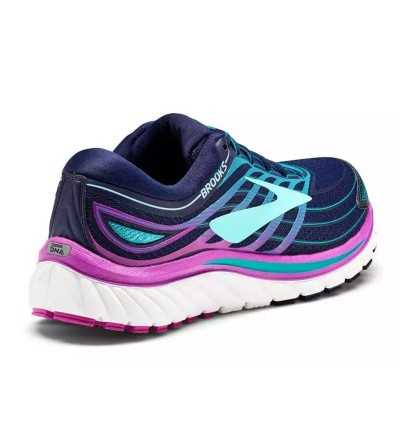 Zapatillas Running BROOKS W´ Glycerin 15