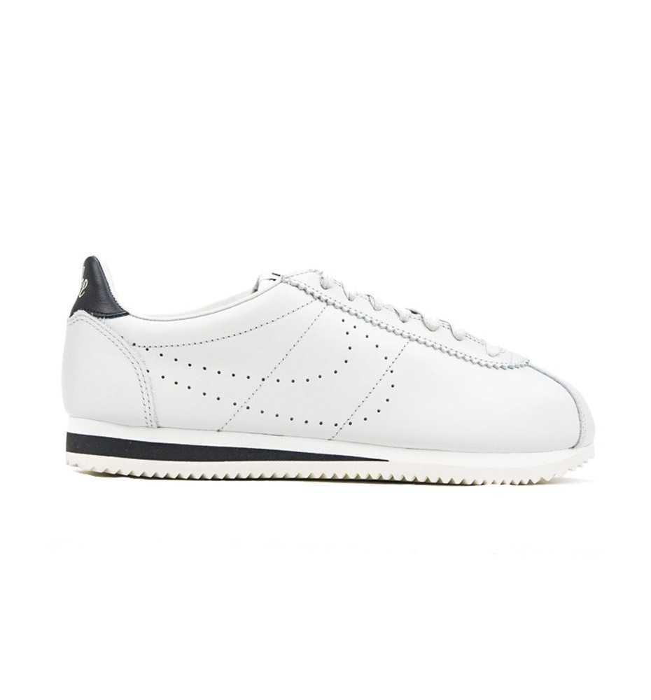 Comprar Zapatillas Casual para Hombre adidas Gazelle BB5498