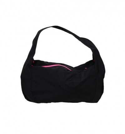 Bolso/bandol/riñon Fitness PUMA Studio Barrel Bag