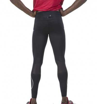 Malla Larga de Running para hombre JOMA Metropoli