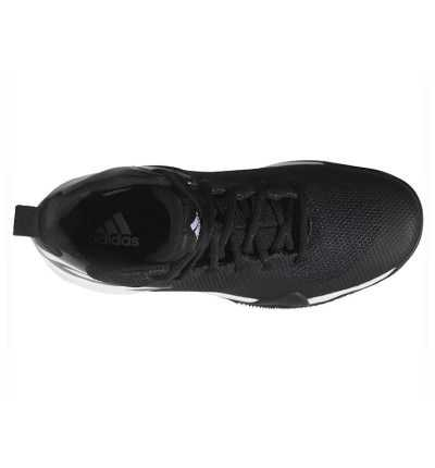 Zapatillas Basket ADIDAS Explosive Flash