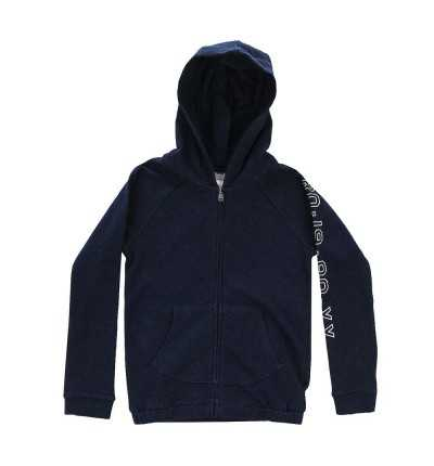 Sudadera Casual ROXY Sunflowergalaxy