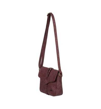 Bolso Casual ROXY Bamboom