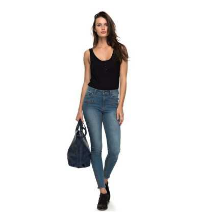 Monederos Casual_Mujer_ROXY West Feeling