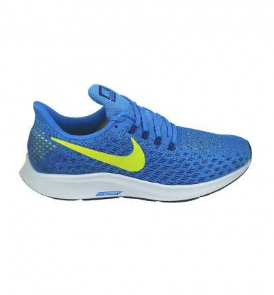 Zapatillas Running NIKE W´ Air Zoom Pegasus 35