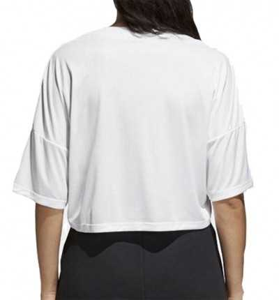 Camiseta M/c ADIDAS Trefoil Tshirt