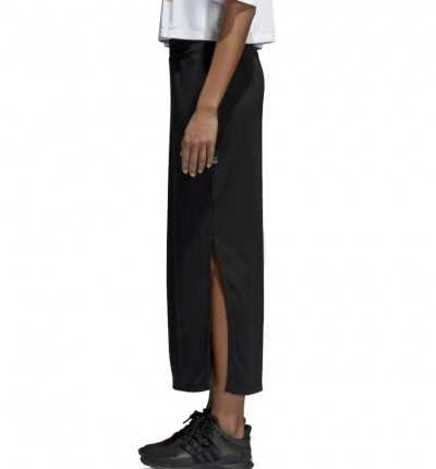 Falda Long Casual ADIDAS Eqt Skirt