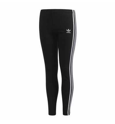 Leggins de deporte Casual ADIDAS J 3str Leggings