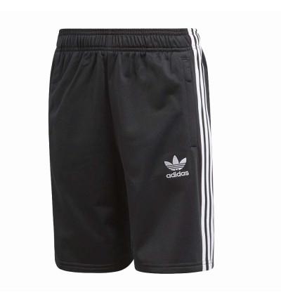 Short Fitness ADIDAS J Bb Short
