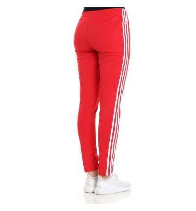 Pantalon Largo Casual ADIDAS Sst Tp