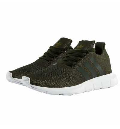 Zapatillas Casual ADIDAS Swift Run W