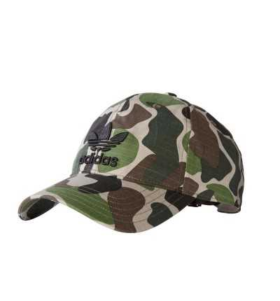 adidas bball cap casual br9693