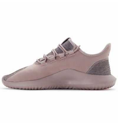 Zapatillas Casual ADIDAS Tubular Shadow