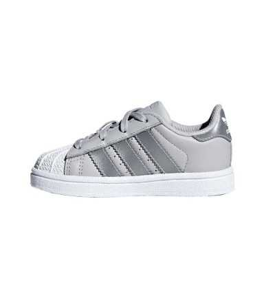 Zapatillas Casual ADIDAS Superstar I