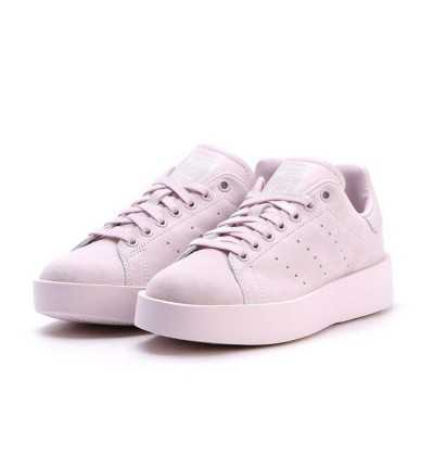 Zapatillas Casual ADIDAS Stan Smith Bold W
