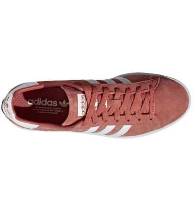 Zapatillas Casual ADIDAS Campus
