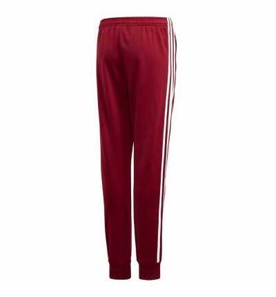 Pantalon Largo Casual ADIDAS J Sst Pants