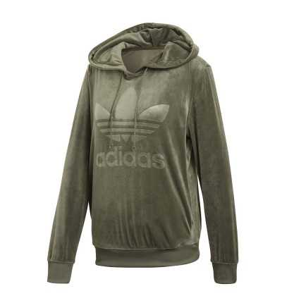 Sudadera con capucha Casual ADIDAS Hooded Sweater