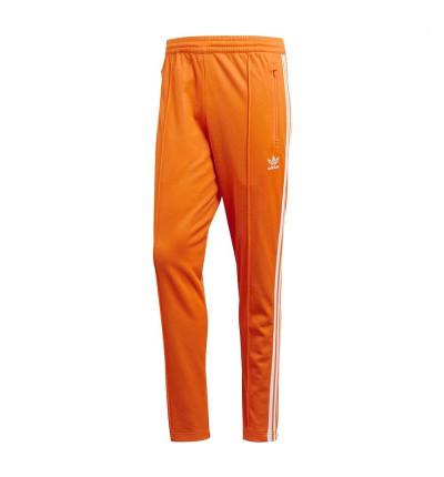 Pantalon Largo Casual ADIDAS Beckenbauer Tp