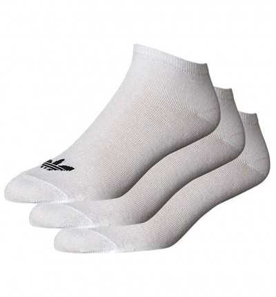 Calcetines Fitness ADIDAS Trefoil Liner