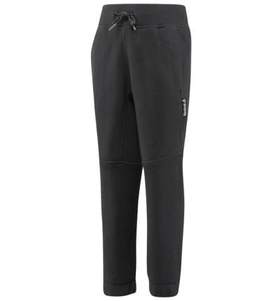 Pantalon Fitness REEBOK B Es Fl Pan