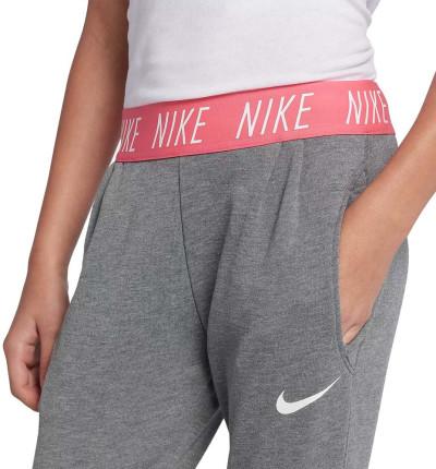 Leggin deportivo Long Fitness Nike Dry