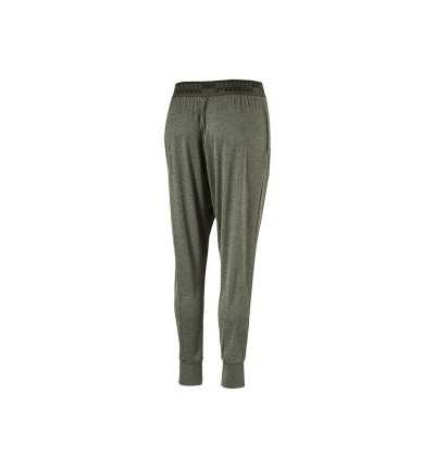 Pantalon Chandal Casual PUMA Soft Sport Pants
