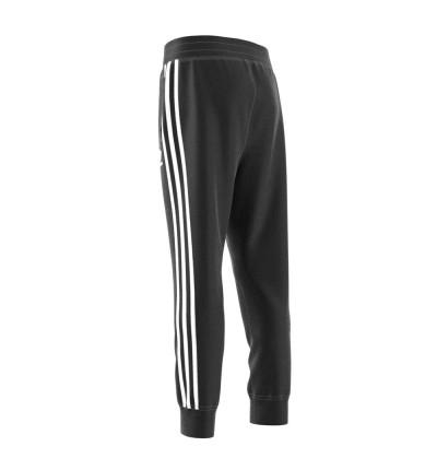 Pantalon Largo Casual ADIDAS J Trf Ft Pants