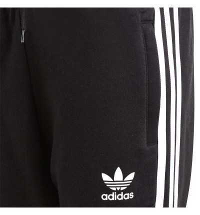 Pantalon Largo Casual ADIDAS J Trf Ft Pants