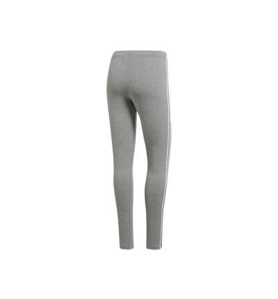 Leggins Long Fitness ADIDAS 3 Str Tight