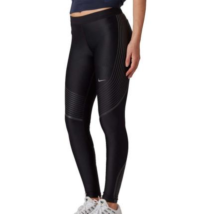 Leggin para Running NIKE Womens Nike Power Speed