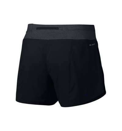Short Running NIKE W´ Flex Short