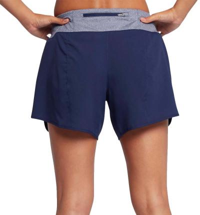 Short Running NIKE W´ Flex Short