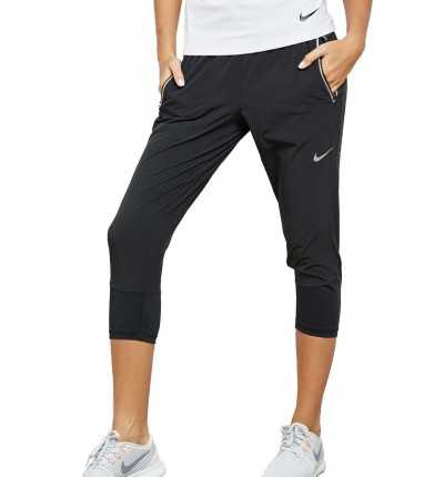 Pantalon Running NIKE W´ Nike Flex Swift Crops