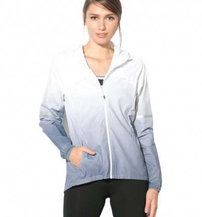 Chaqueta Running NIKE W´ Nike Shield Jacket