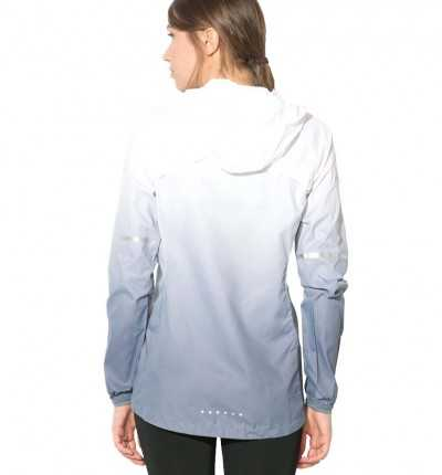 Chaqueta Running NIKE W´ Nike Shield Jacket