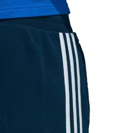 Pantalon Largo Casual ADIDAS 3-stripes Pants