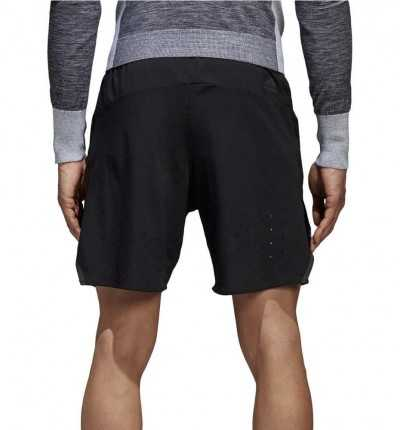 Short Running ADIDAS Ult Rgy Short M