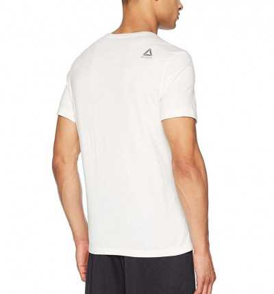 Camiseta Fitness REEBOK Speedwick Blend Grp
