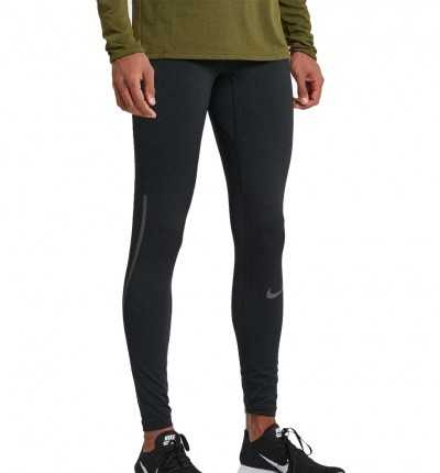 Malla Long Running Nike Power Tight