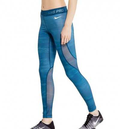 Leggins de deporte NIKE W´ Nike Pro Hypercool Tights