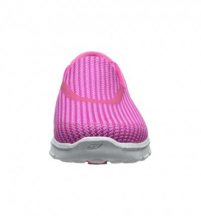Zapatillas Fitness SKECHERS Go Walk 3