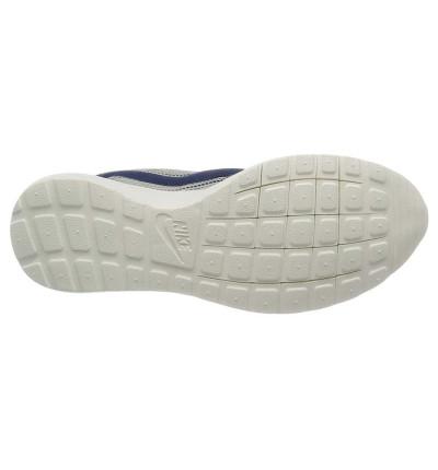Zapatillas Casual NIKE W Roshe Ld-1000
